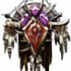 qws25's avatar