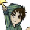 qwtze's avatar