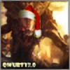 Qwurty's avatar