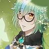 QwyllierR's avatar