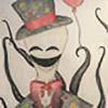 Qxiet-Art's avatar