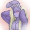 qXxBonniexXp's avatar