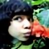 qyaqyaqya's avatar