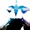 qyasogk's avatar