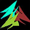 Qydra's avatar
