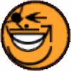 Qygen's avatar