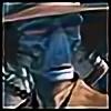 Qymaen's avatar