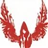 Qyuzai's avatar