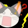 qz89's avatar