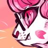Qzange's avatar