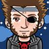 qzar9999's avatar