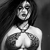 qzbk's avatar