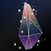 Qzedd's avatar