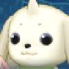 QZeth's avatar