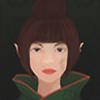 qzhou's avatar