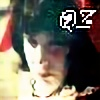 QZinc's avatar