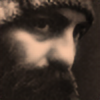 Qziqza's avatar