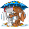 qzmxx's avatar