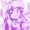 qzp216's avatar