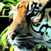 QZuu's avatar