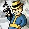 qzygugu's avatar