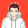 QzyUI's avatar