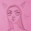 R00ku's avatar