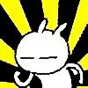 r00L's avatar