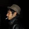 r00ny's avatar