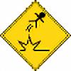 r00t-b33r's avatar