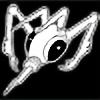 r04dtrip's avatar