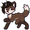 R0adK1lled's avatar