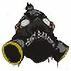 r0adrage's avatar