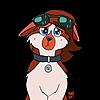 R0adRunt's avatar