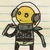 R0B0-F1SH's avatar