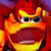 R0B0s's avatar
