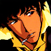 r0b2k5's avatar