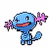 R0blacka's avatar