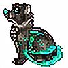 R0CKERS's avatar