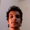 R0dolfo's avatar
