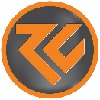 R0DrI90's avatar
