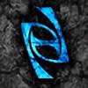 R0DV14S04M3N's avatar