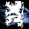 r0gerica's avatar