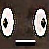 R0gue-66's avatar