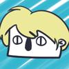 r0jmin's avatar