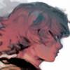 R0K-MO's avatar