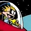 r0ketman's avatar
