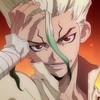 R0KGod4021's avatar