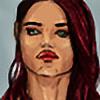 r0llercoazter's avatar