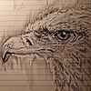 r0m1Bertholon's avatar